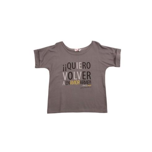 camiseta-quiero-volver-a-enamorarme Dolores Promesas