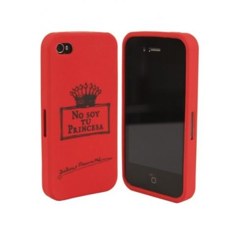 carcasa-iphone-dolores-promesas-rosa