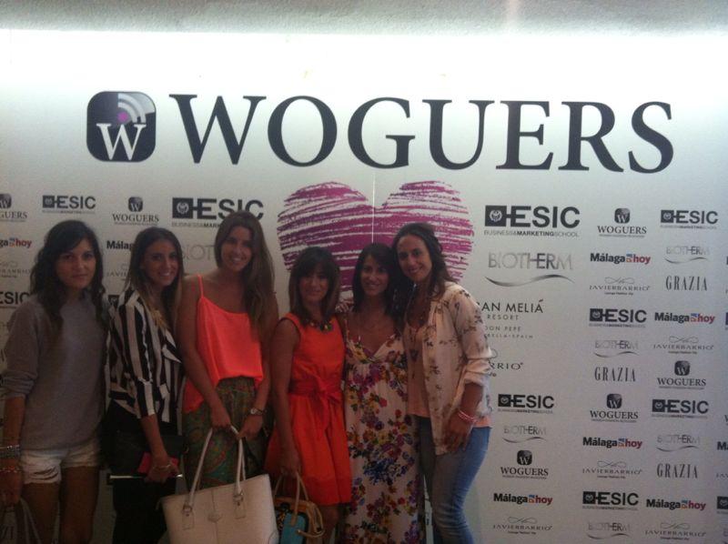 Woguers Marbella (2/6)