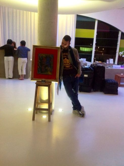 Expo 11