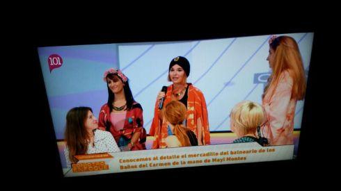 Tv 17