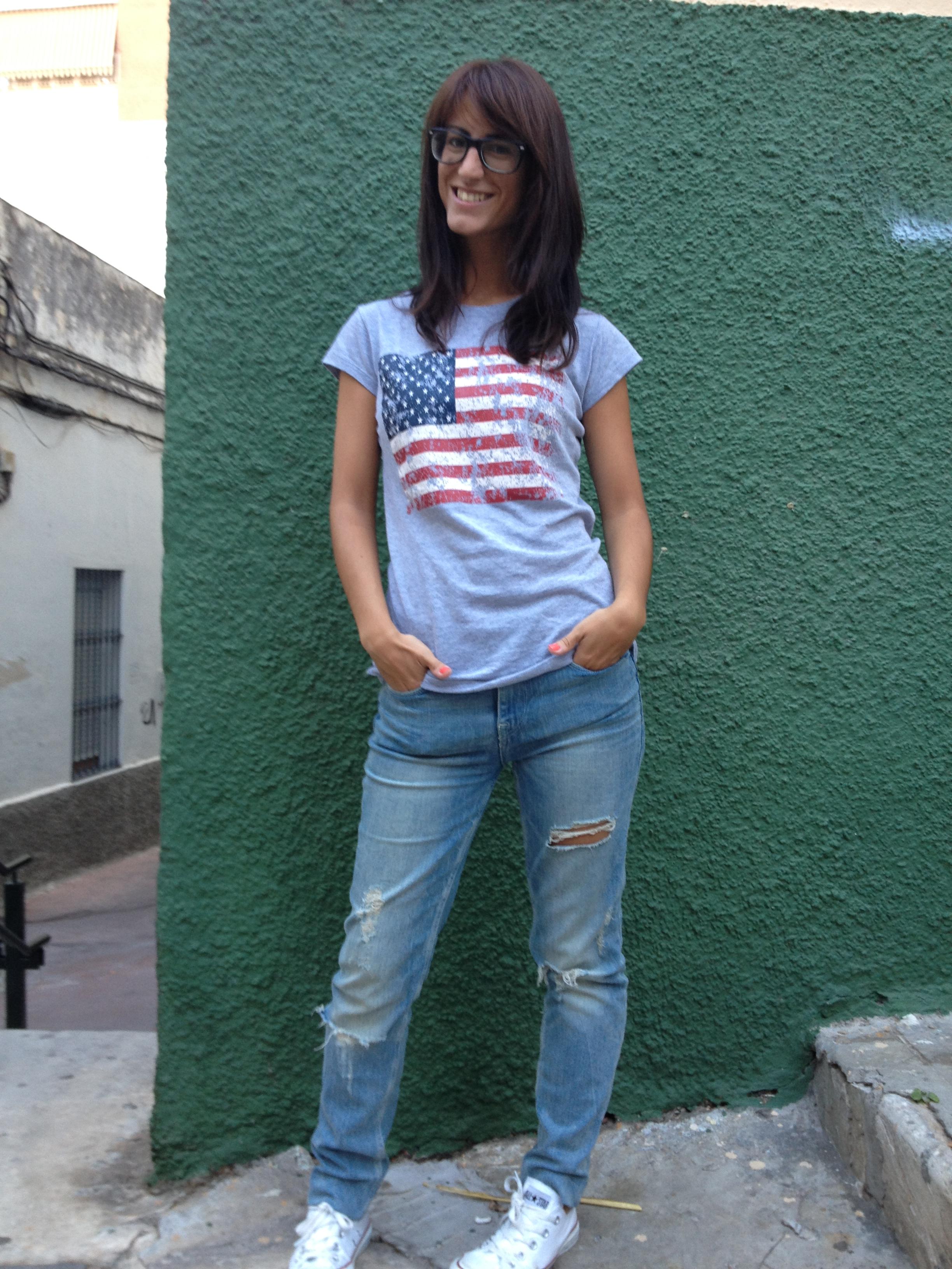 Kate 5