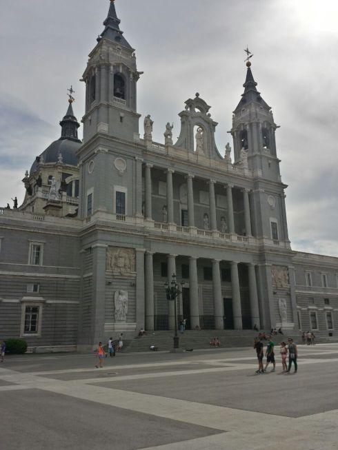 Madrid 14
