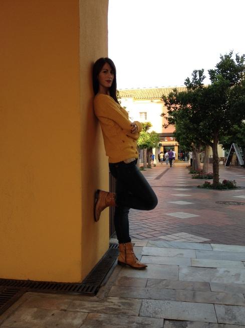 Mostaza 4