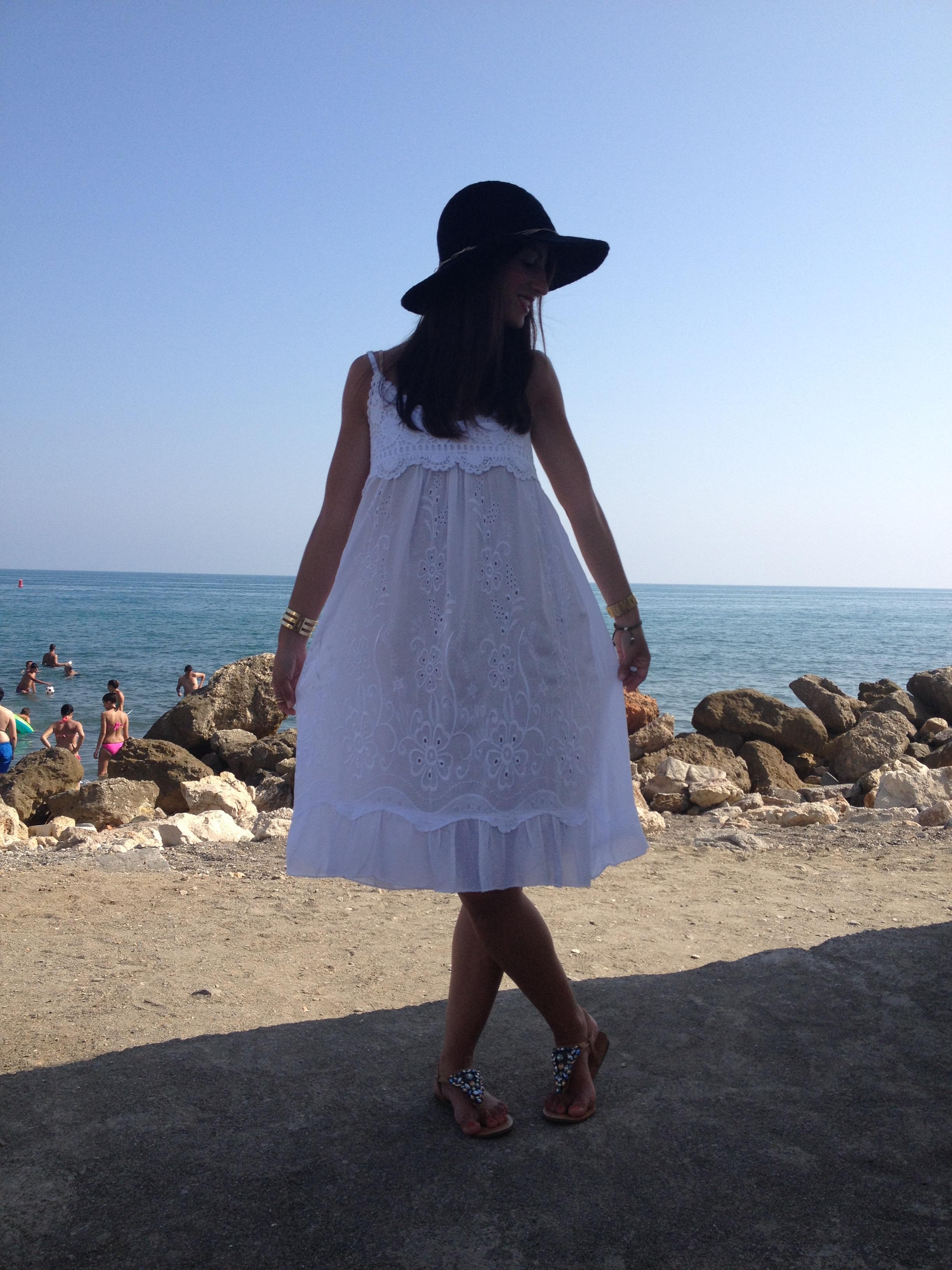 Ibiza 10