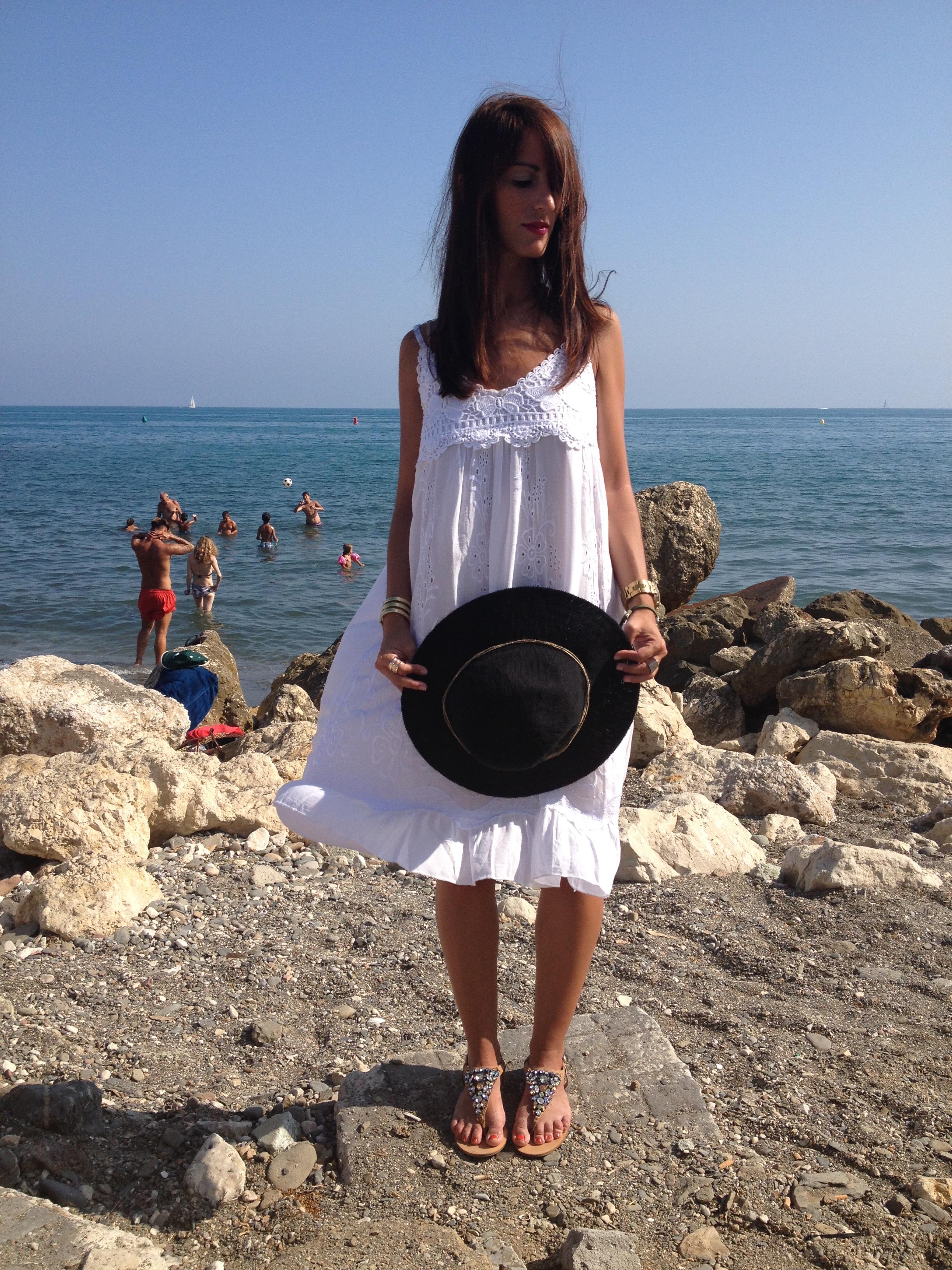 Ibiza 12