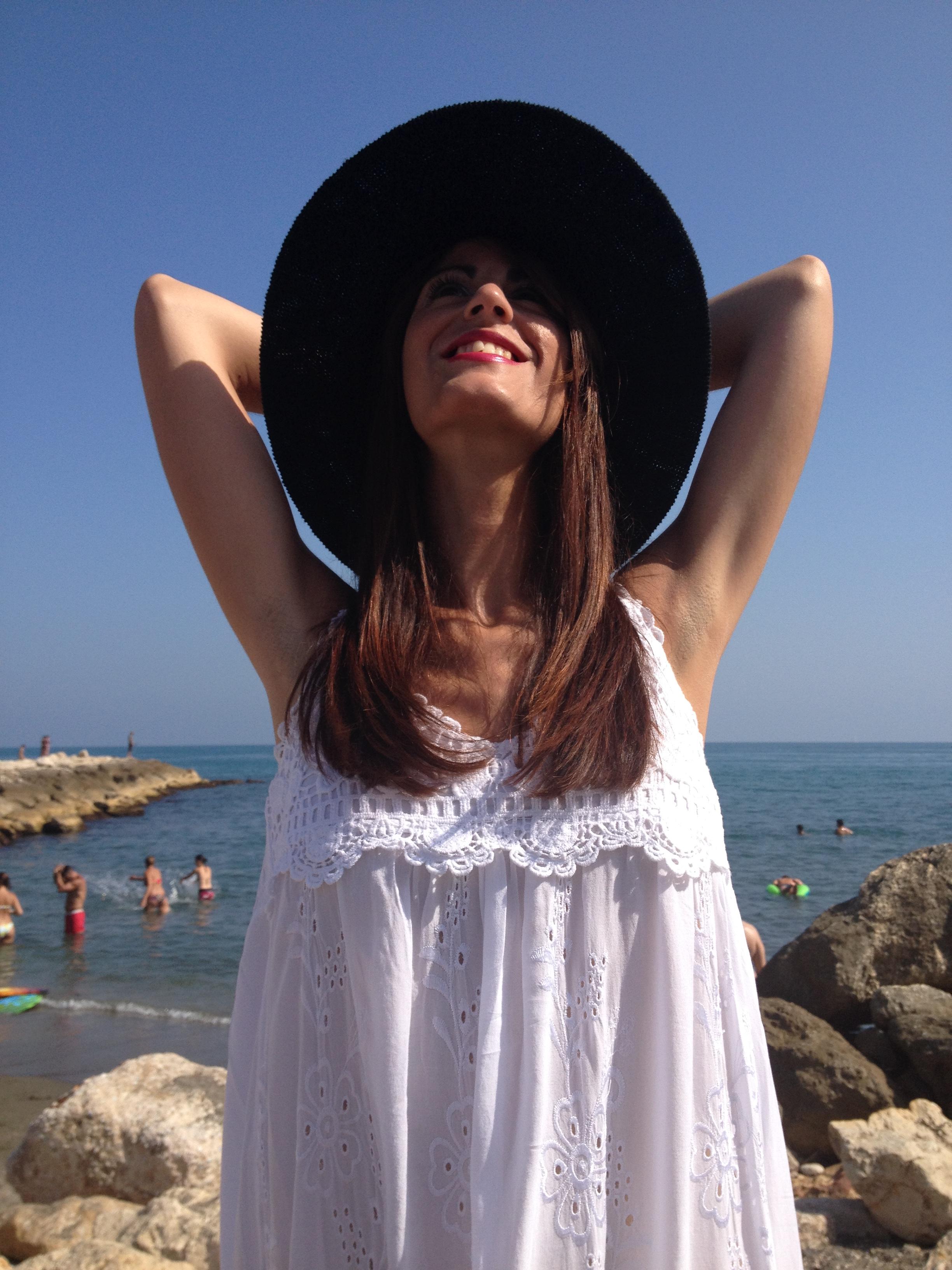 Ibiza 4