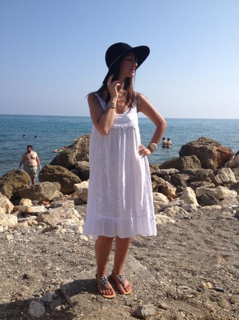 Ibiza 5