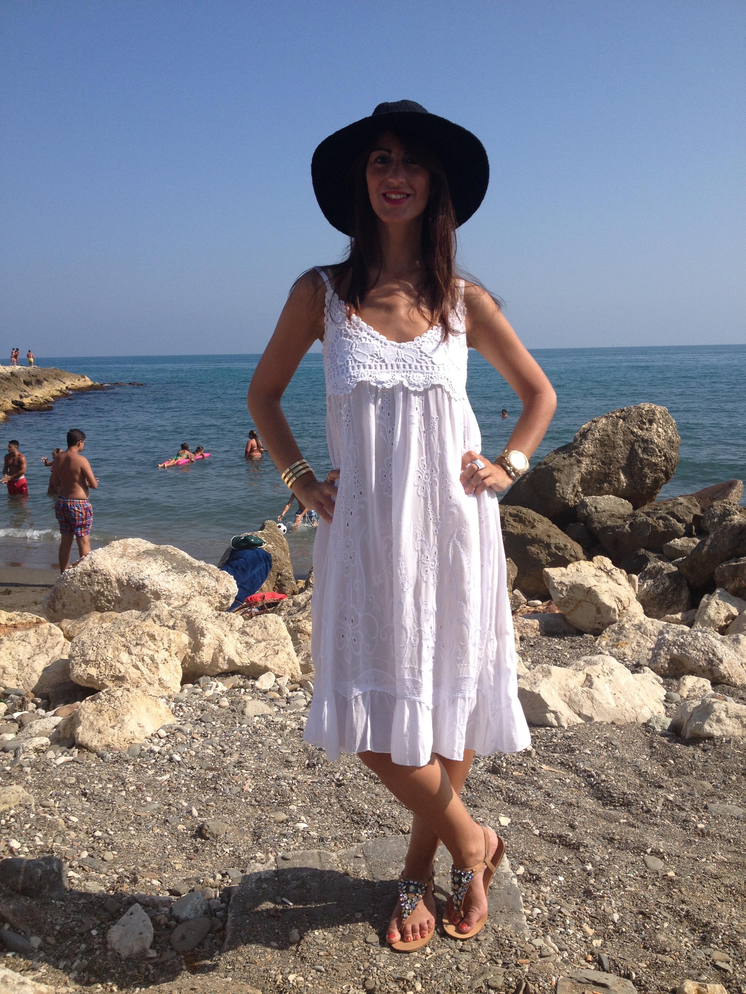 Ibiza 6