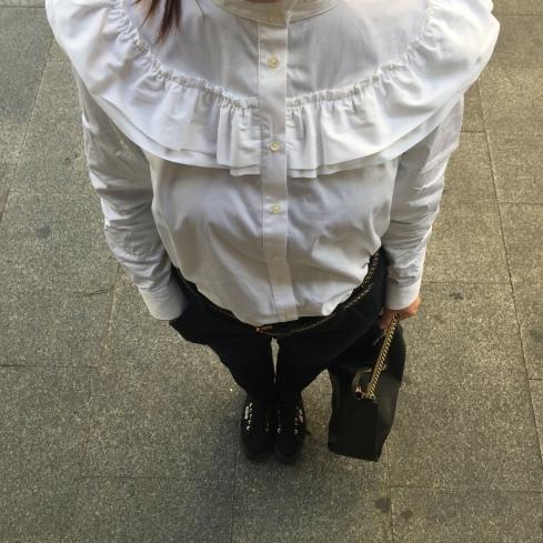 camisa-9