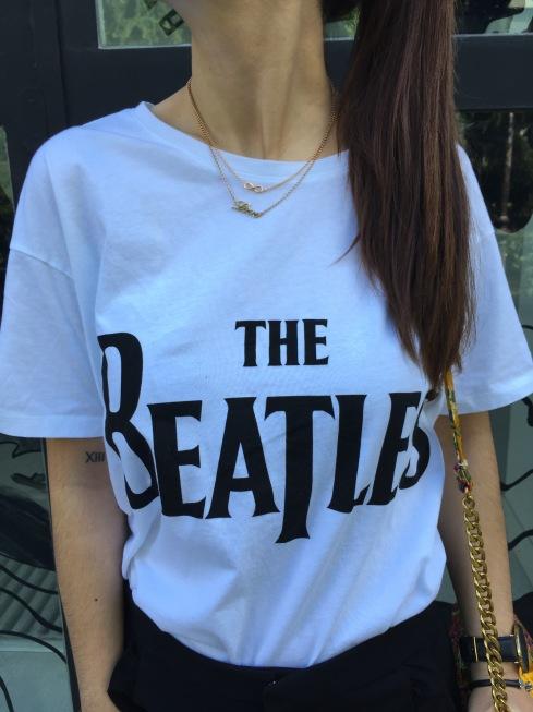 Beatles 5