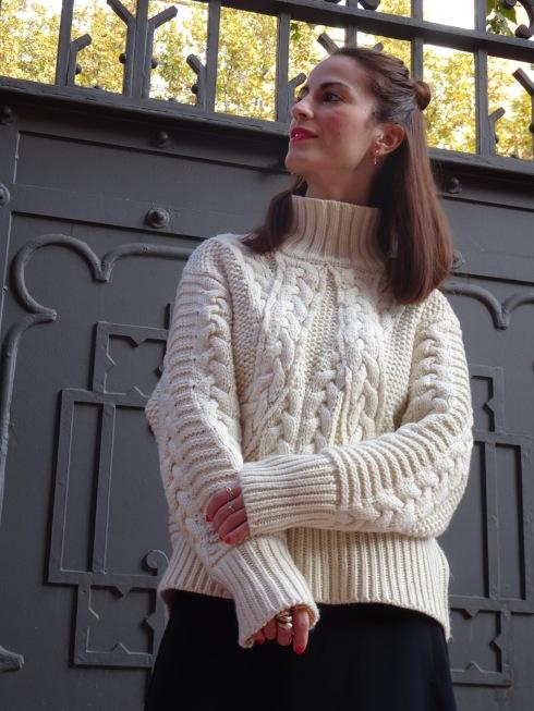 Wool 10