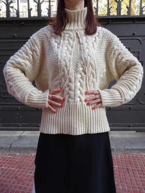 Wool 12
