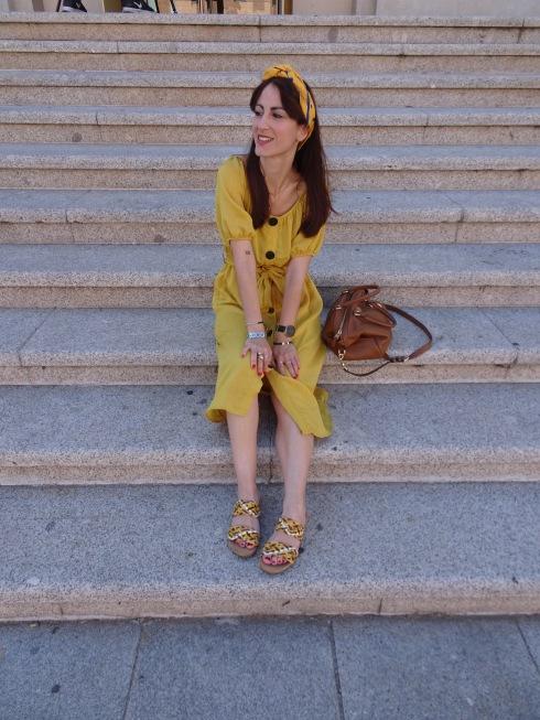 Mustard 6