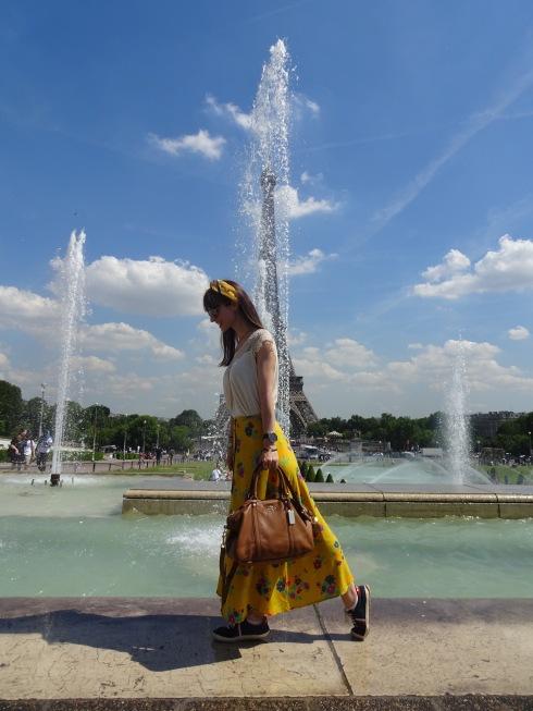 Paris 4