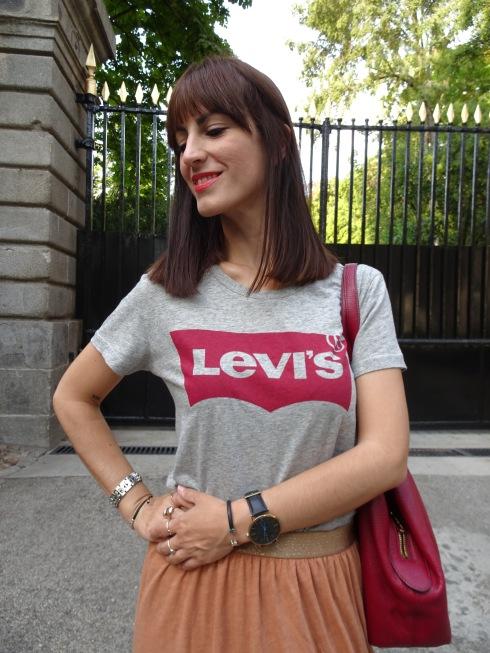 Levis 5